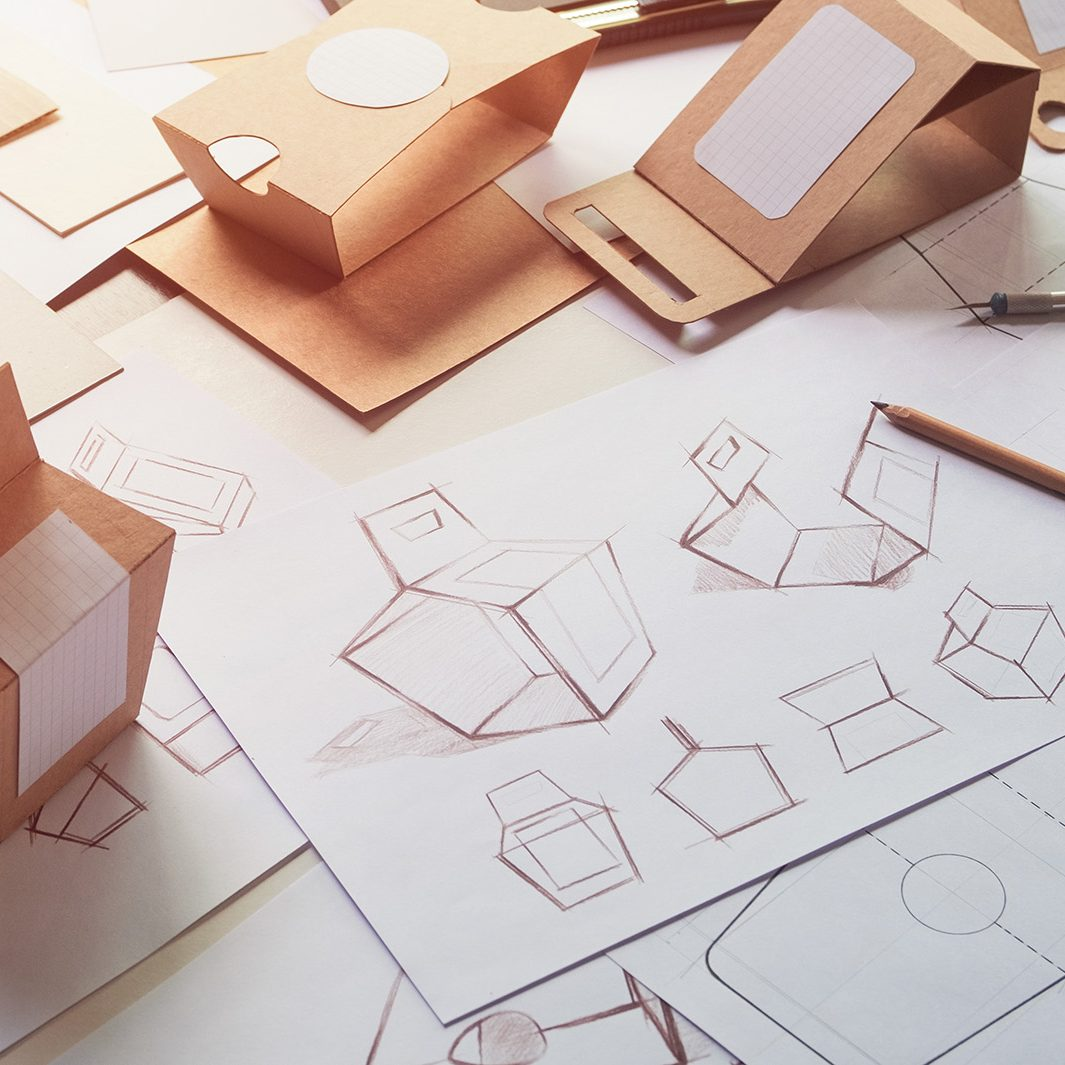 Druck, Design, Entwicklung, Beratung